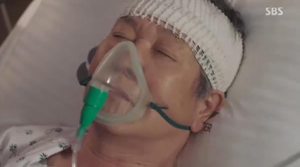 """""""Doctors"""": Xem kìa, Park Shin Hye cuối cùng đã biết ghen! - Ảnh 34."""