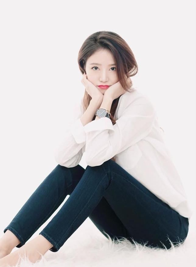 7 beauty blogger Hàn vừa xinh vừa giỏi mà bạn nên ngâm cứu dần cho năm 2017 - Ảnh 18.
