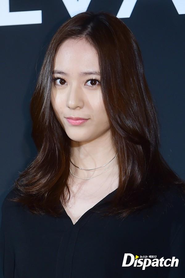 Con gái Hàn đổ xô cắt tóc tỉa layer giống Suzy - Ảnh 16.