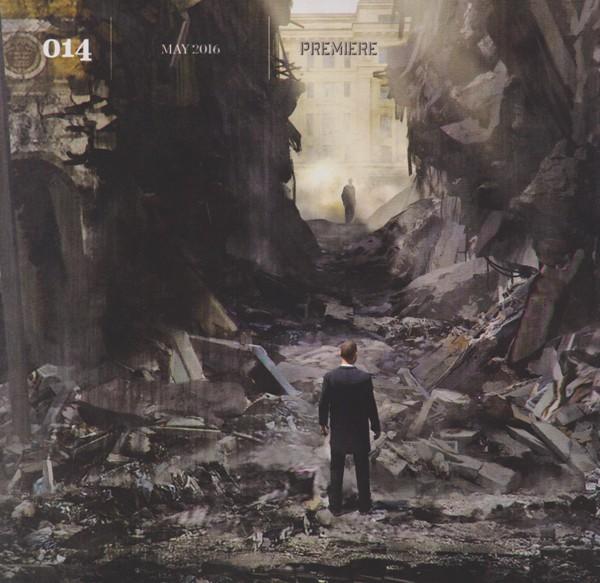 Lộ diện tên gọi chính thức và hang ổ của tội phạm trong Kingsman 2 - Ảnh 5.