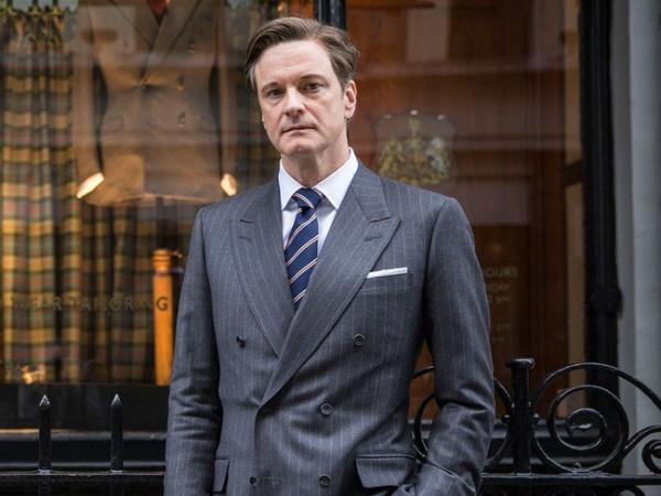 Colin Firth trở lại với Kingsman 2, sao Hannibal gia nhập Fifty Shades Darker - Ảnh 5.