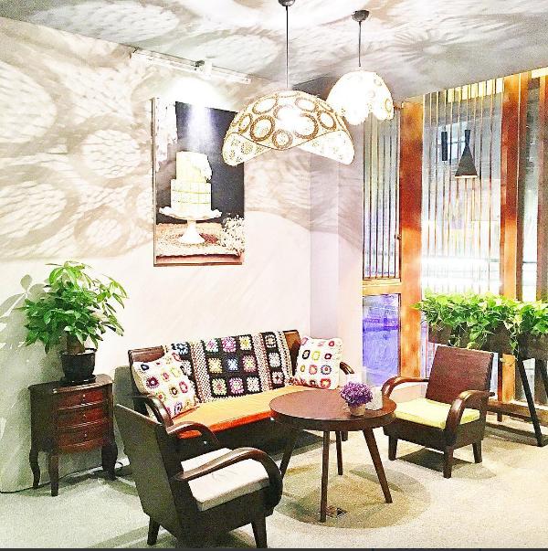 4 quán mới siêu hot ở Hà Nội, nếu chưa tới nghĩa là chưa bắt kịp xu hướng rồi! - Ảnh 12.