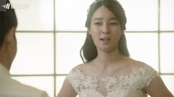"""Doctors"": Scandal của Kim Rae Won, Park Shin Hye có nguy cơ bị ""đào mộ"" - Ảnh 10."