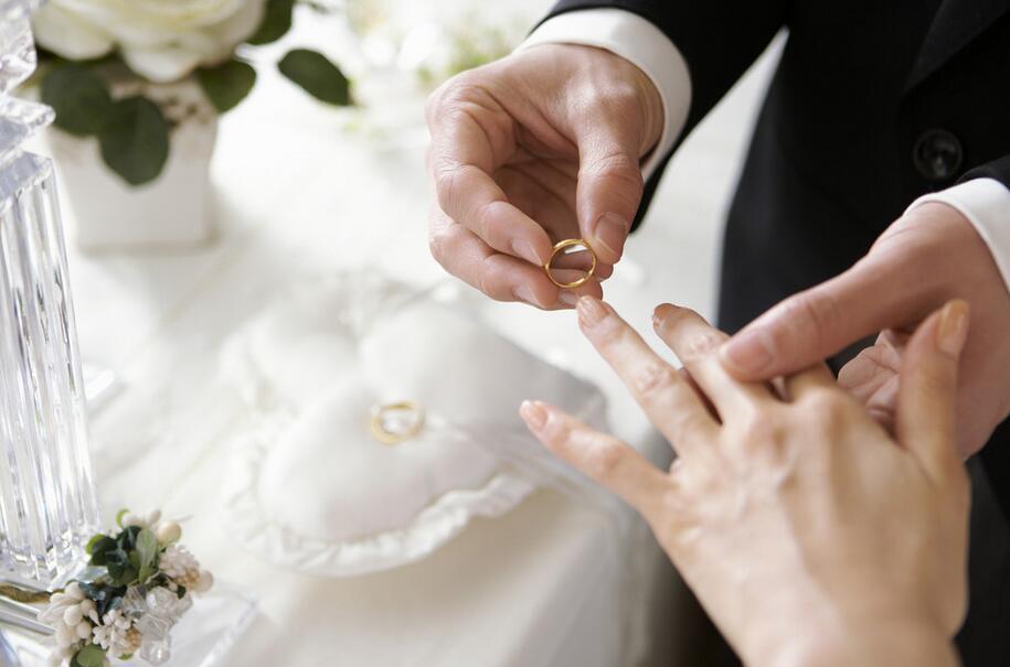 Trung Quốc: Tại sao giới trẻ thời nay lại ngại kết hôn đến thế? - Ảnh 6.