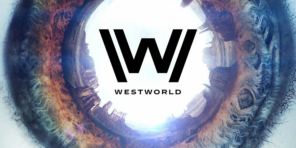 Westworld: Những điều bạn cần biết về series hot nhất bây giờ! - Ảnh 5.