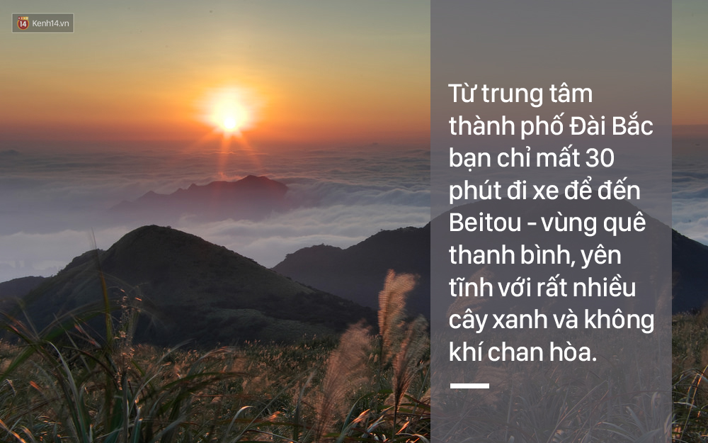 16 lí do tuyệt vời vì sao bạn phải đi Đài Loan ngay trong năm nay! - Ảnh 19.