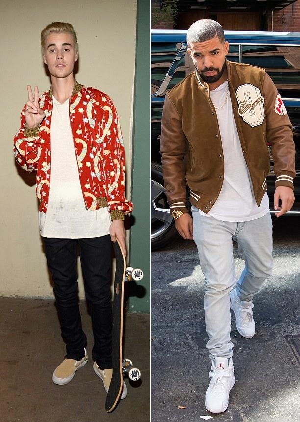 Kendall hay Rihanna xê ra đi, Kylie Jenner mới là biểu tượng thời trang được lùng sục nhiều nhất năm 2016 - Ảnh 7.