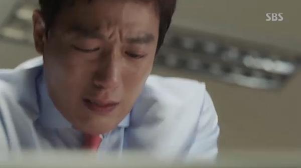 """""""Doctors"""": Xem kìa, Park Shin Hye cuối cùng đã biết ghen! - Ảnh 35."""