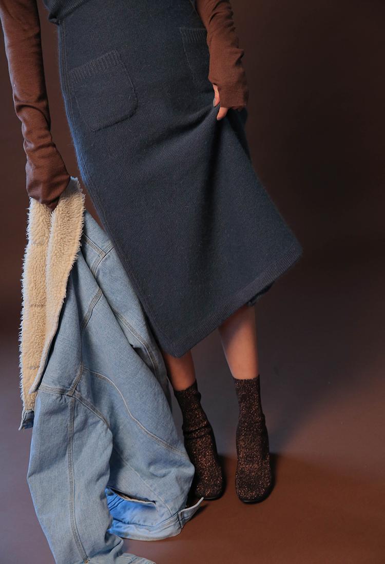 Đón năm mới với loạt items lộng lẫy mà dễ mặc, giúp nàng nào diện cũng xinh - Ảnh 27.