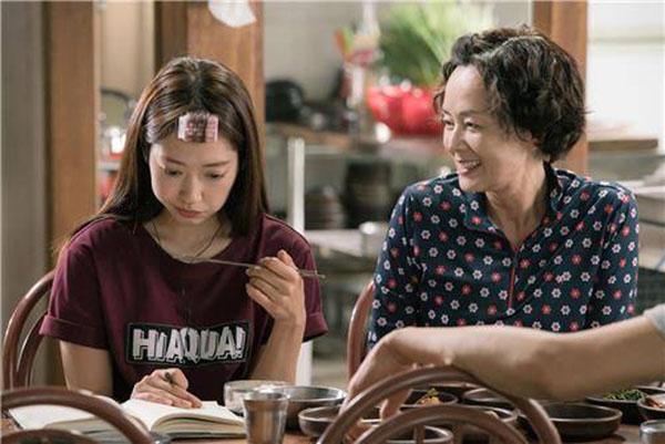 Đài SBS chơi trội, hé lộ tuổi thơ đen tối của Park Shin Hye lên mạng - Ảnh 6.