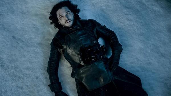10 điểm nhấn thú vị của các TV series trong năm 2015 - Ảnh 6.