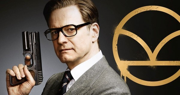 Colin Firth trở lại với Kingsman 2, sao Hannibal gia nhập Fifty Shades Darker - Ảnh 6.