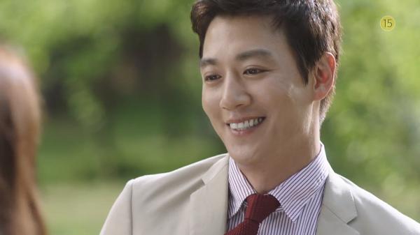 """Fan háo hức với teaser """"Doctors"""" siêu đẹp, siêu ngọt của Park Shin Hye - Ảnh 7."""