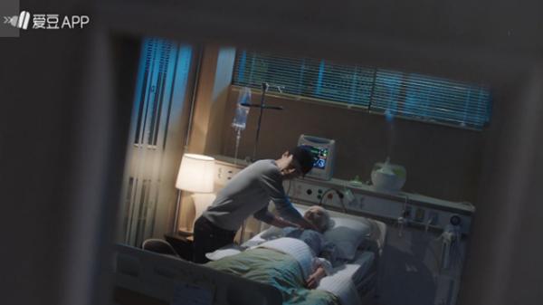 Fan Doctors náo loạn khi Kim Rae Won và Park Shin Hye có nụ hôn đúng tuổi - Ảnh 36.
