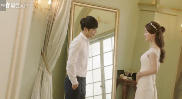 """Doctors"": Scandal của Kim Rae Won, Park Shin Hye có nguy cơ bị ""đào mộ"" - Ảnh 11."