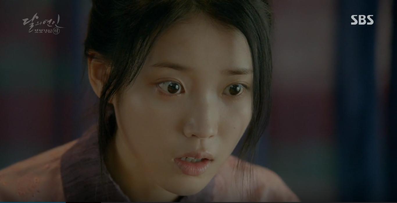 Moon Lovers: Liệu lịch sử thời Goryeo có đúng như IU tiên đoán? - Ảnh 2.