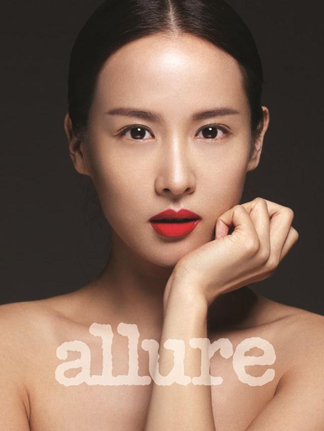 """Quy tắc 2 - 4 - 2 - 4 """"thần thánh"""" làm nên làn da tuyệt đẹp của người Hàn - Ảnh 1."""
