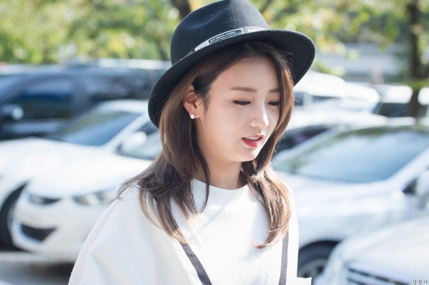 Con gái Hàn đổ xô cắt tóc tỉa layer giống Suzy - Ảnh 15.