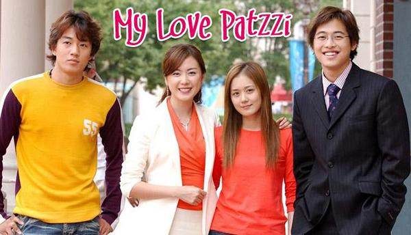 Đây là 7 người tình màn ảnh ấn tượng nhất của bác sĩ Kim Rae Won - Ảnh 7.