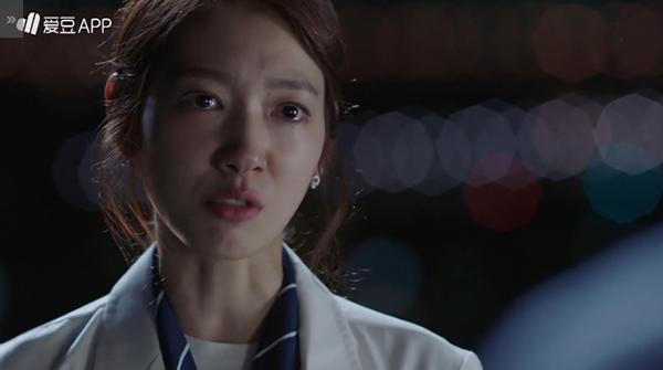 """""""Doctors"""": Không nhịn được cười với chuỗi bi kịch của Yoon Kyun Sang - Ảnh 9."""