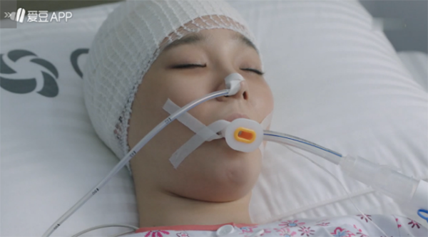 """Doctors"": Scandal của Kim Rae Won, Park Shin Hye có nguy cơ bị ""đào mộ"" - Ảnh 12."