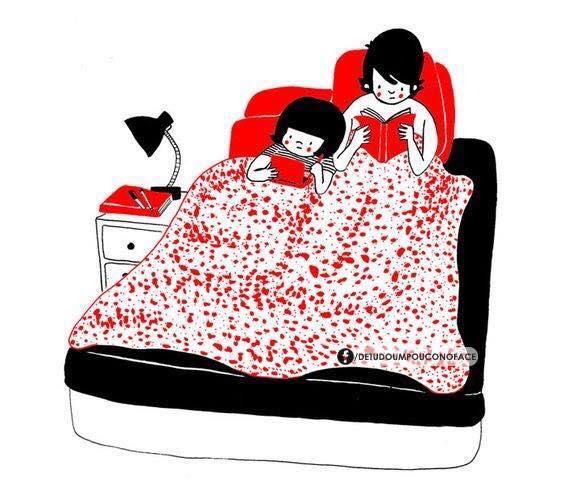 Hạnh phúc nhất khi yêu nhau là được về ở với nhau và làm những điều này - Ảnh 13.