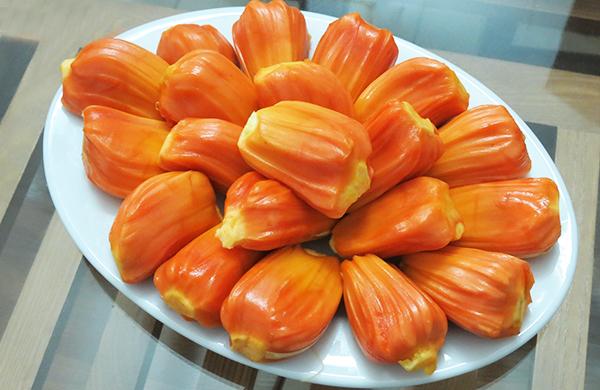 Việt Nam đang sở hữu một loại quả được mệnh danh là cứu tinh của thế giới - Ảnh 3.