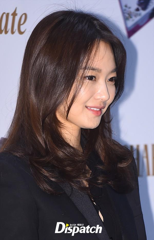 Con gái Hàn đổ xô cắt tóc tỉa layer giống Suzy - Ảnh 12.
