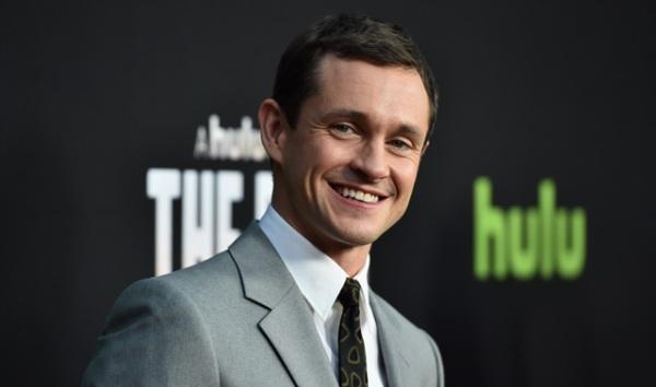 Colin Firth trở lại với Kingsman 2, sao Hannibal gia nhập Fifty Shades Darker - Ảnh 8.
