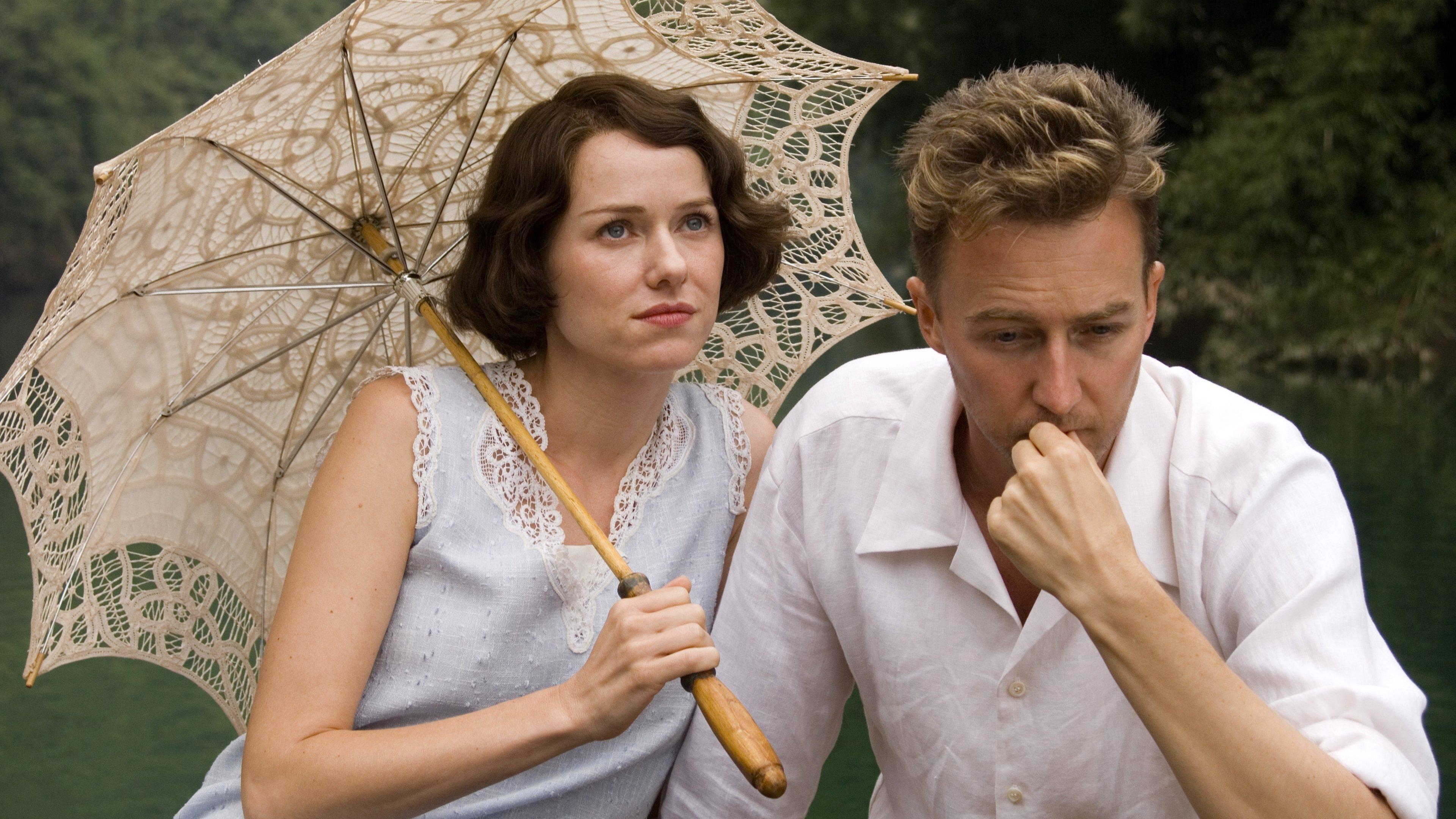 10 bộ phim lãng mạn sẽ khiến bạn khóc nhiều hơn cả Me Before You -