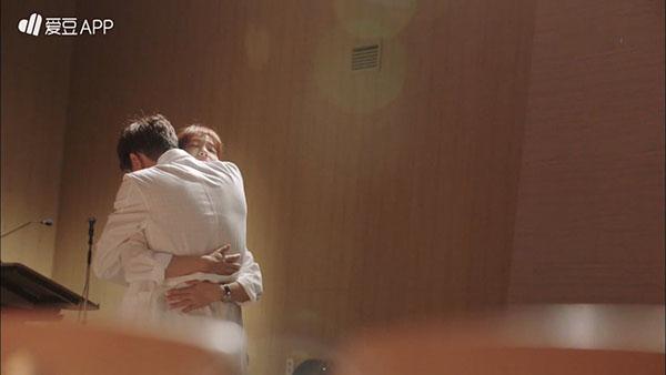 """Doctors"": Scandal của Kim Rae Won, Park Shin Hye có nguy cơ bị ""đào mộ"" - Ảnh 15."