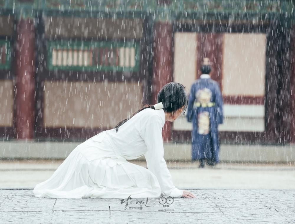 Moon Lovers: Tứ ca Wang So và Bát ca Wang Wook, tình nào là đáng đáp đền? - Ảnh 5.