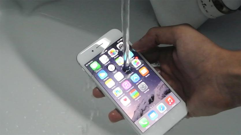 Vậy cuối cùng là nên mua iPhone 7 hay tiếp tục dùng iPhone 6s? - Ảnh 3.