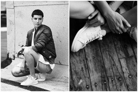 Dòng giày hot nhất hiện nay đã 38 năm tuổi và câu chuyện về cú lừa ngoạn mục - Ảnh 5.