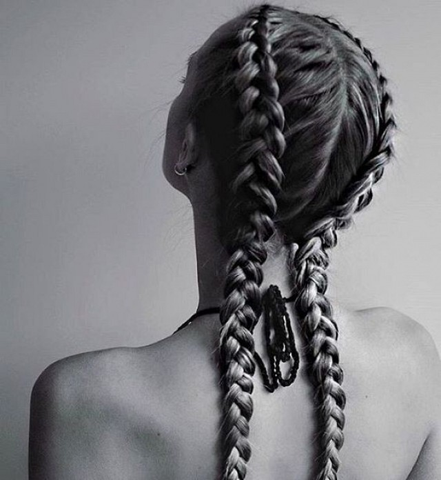 Chào hè với 11 kiểu tóc vừa xinh yêu lại siêu mát mẻ - Ảnh 13.