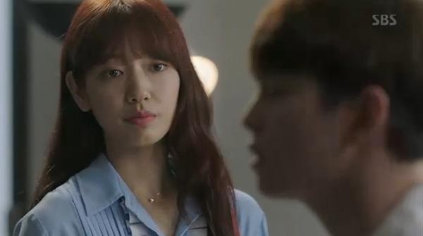 Sau Song Joong Ki, lại thêm Kim Rae Won cưa cẩm bằng trực thăng - Ảnh 10.