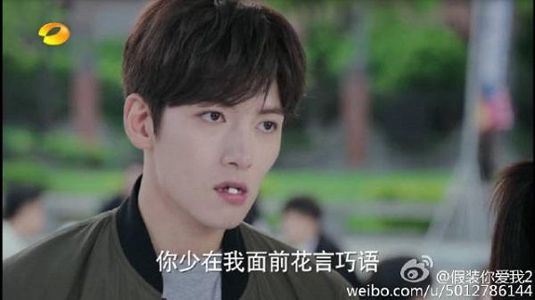 """Cả Ji Chang Wook cũng chẳng cứu được """"Thiếu Nữ Toàn Phong 2"""" - Ảnh 9."""