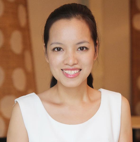 Đây là 7 gương mặt người Việt trẻ lọt Top 30 Under 30 Châu Á của Forbes - Ảnh 4.