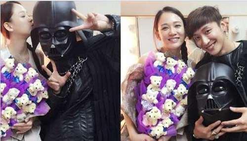 Trần Kiều Ân trở thành đối tượng công kích của netizen vì sự ra đi bất ngờ của Kiều Nhậm Lương - Ảnh 7.