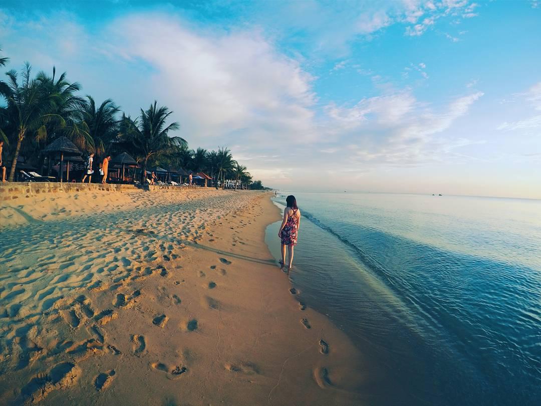 Giới trẻ đi du lịch ở đâu trong những ngày còn lại của kỳ nghỉ Tết? - Ảnh 8.