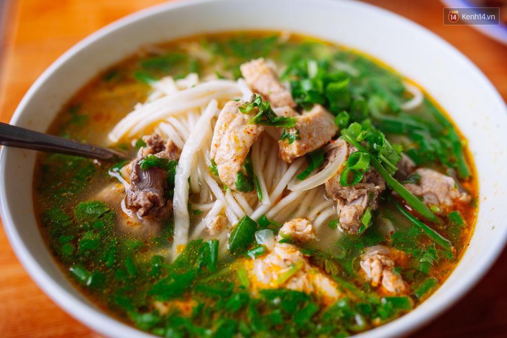 5 địa điểm sẽ trở thành thiên đường du lịch cho giới trẻ Việt trong năm tới - Ảnh 24.