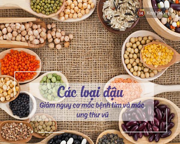 Đây là 7 loại thực phẩm bổ nhất thế giới giúp bạn sống lâu sống khỏe - Ảnh 7.