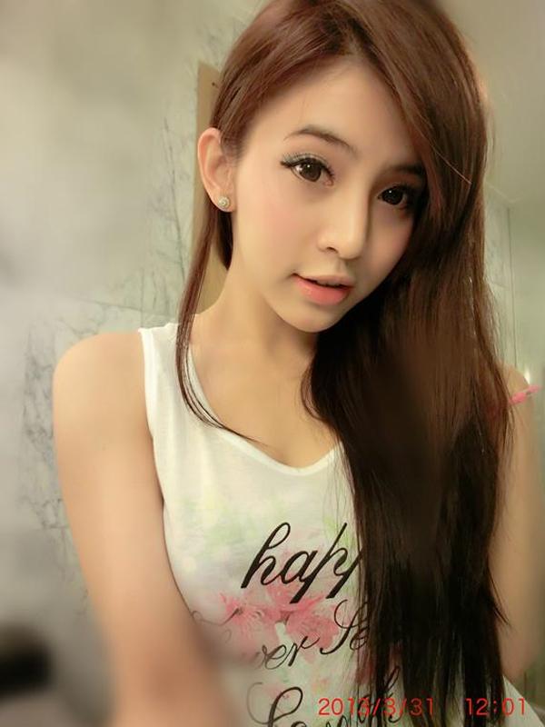 Không thua gì Hàn Quốc, Thái Lan, Lào cũng có đầy hot girl xinh đẹp - Ảnh 23.
