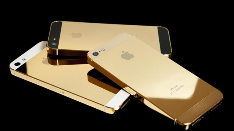 Những sai lầm dễ mắc phải khi chọn mua smartphone hay phụ kiện - Ảnh 2.