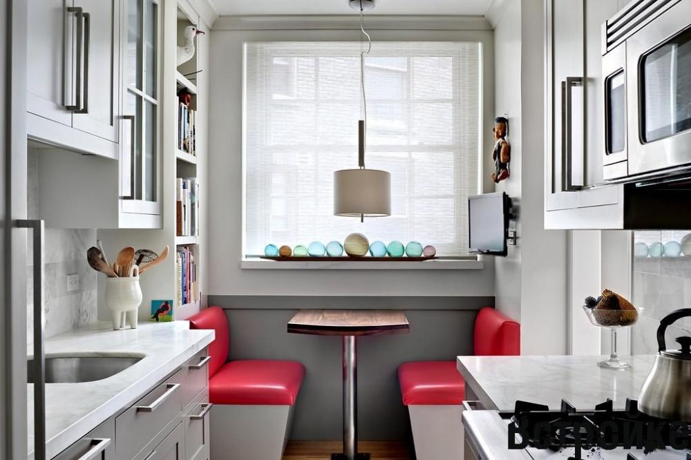 16 ý tưởng hay ho tân trang cho căn bếp ấm áp nhà bạn - Ảnh 1.