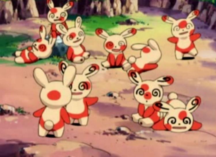 Pokemon GO update 0 95 3 APK Mine : New Moves, PokeStop Submissions