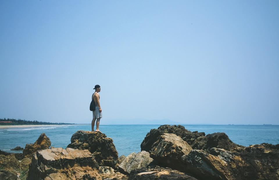 Tất tần tật những gì bạn cần biết về hành trình ghé thăm thiên đường có thật ở Quảng Bình - Ảnh 19.