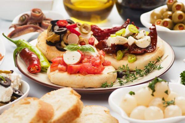 Báo Anh bình chọn Hà Nội là thành phố có ẩm thực hấp dẫn nhất thế giới! - Ảnh 50.