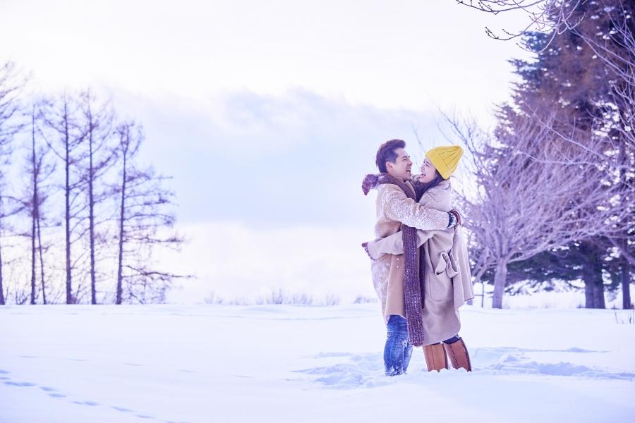 Ghen tị với món quà Đông Nhi dành cho Ông Cao Thắng trong ngày Valentine trắng - Ảnh 12.