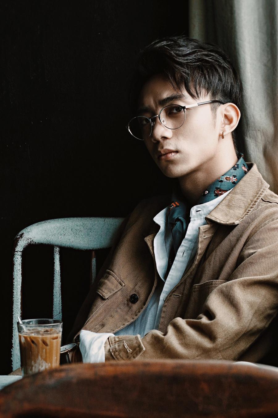 Không chỉ sở trường R&B, Soobin Hoàng Sơn hát Ballad vẫn khiến fan đổ gục! - Ảnh 3.